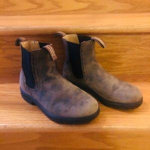 Blundstone   Women's Series Girlfriend 1351 Boot